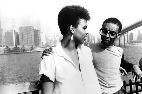 """Talking to Spike Lee: """"I'm Not Controversial"""""""