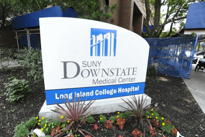 more bad news for long island college hospital