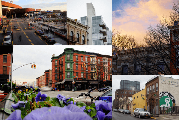 10 Best Kept Secrets In Brooklyn