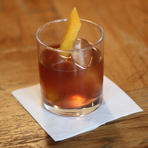 BKM_Whiskey_01_OLDFASHIONED2