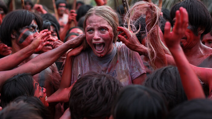 the_green_inferno