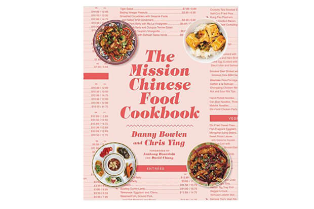 cookbooks11