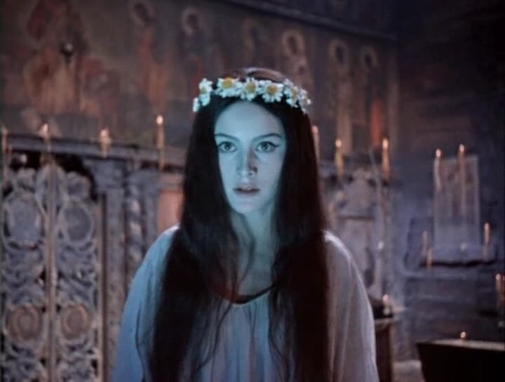 still-from-viy-1967-2