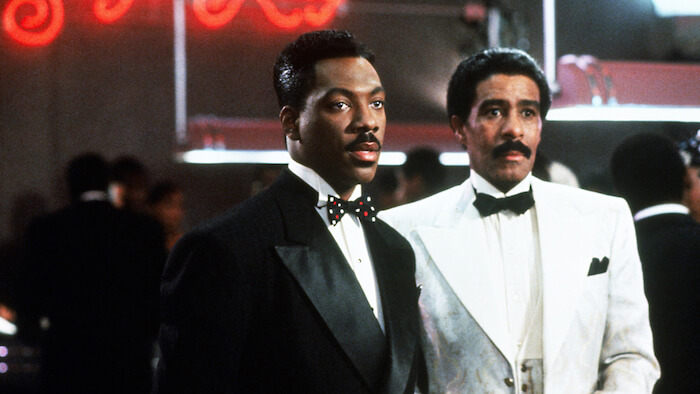 Harlem-Nights-Murphy-Pryor
