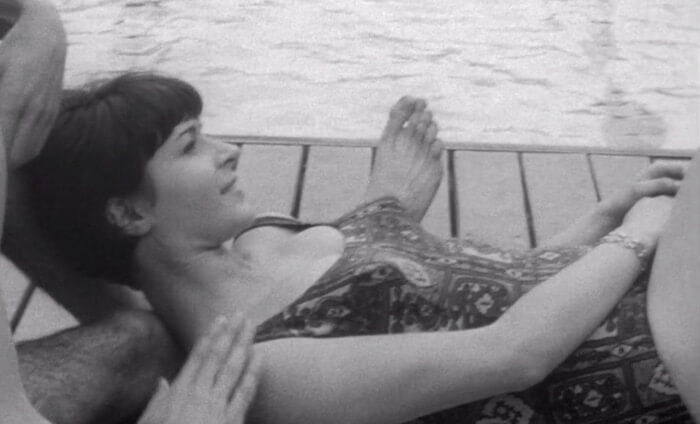 Rohmer-swimsuits-1