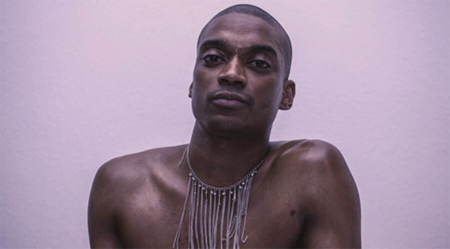 Lotic Northside Festival