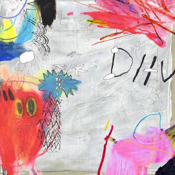 Diiv Best Brooklyn Albums