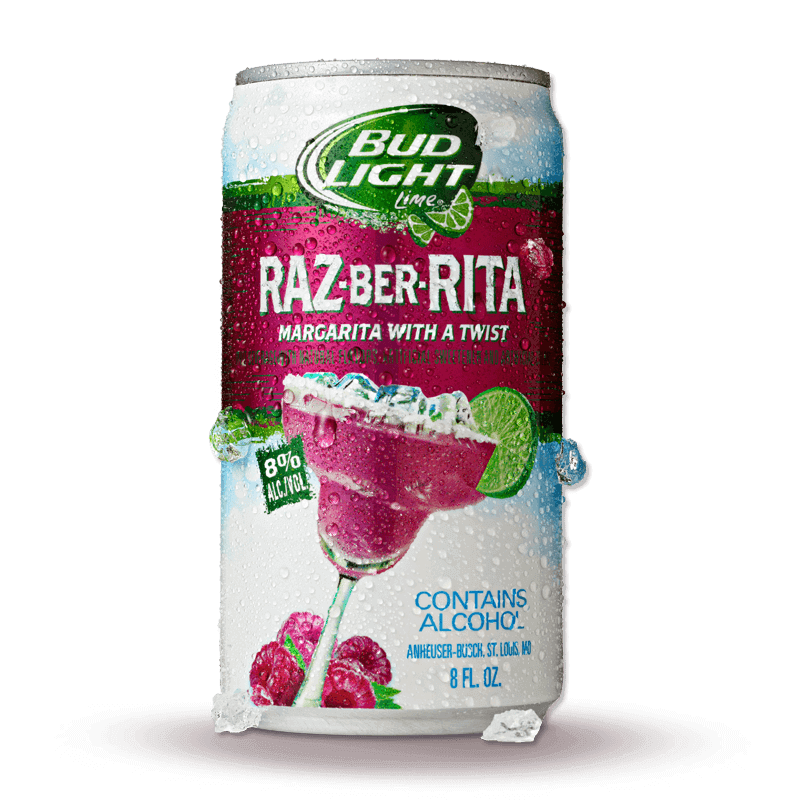 mobile-bud-light-raz-ber-rita