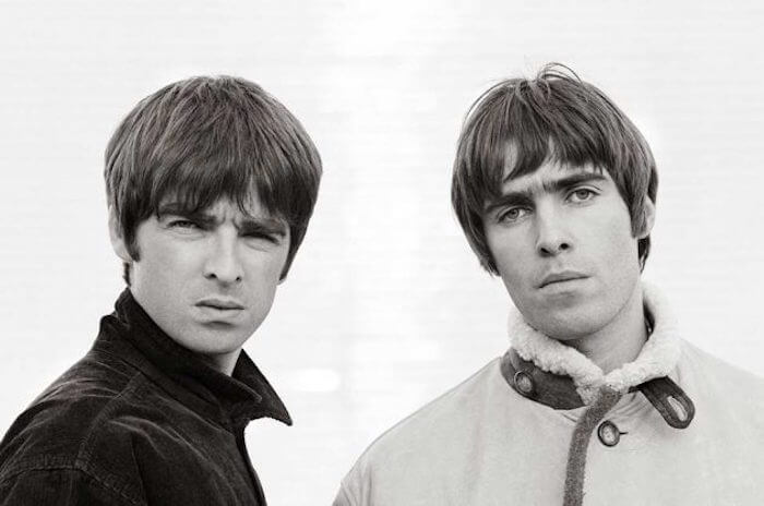 supersonic_oasis_documentary