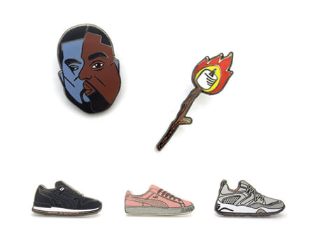 art_pintrill_pins