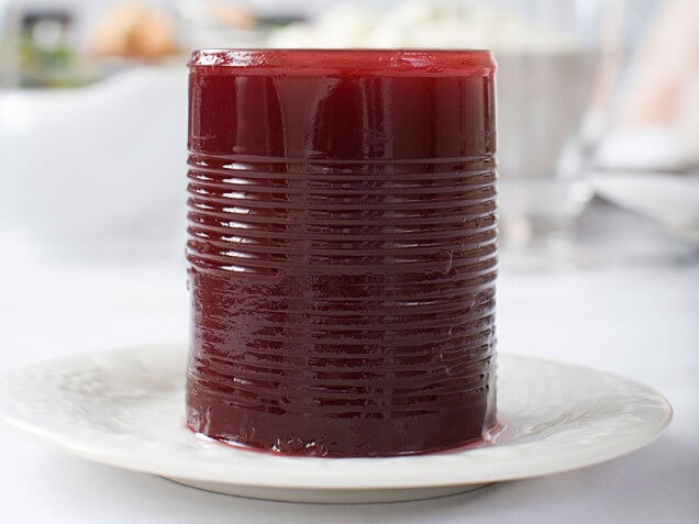 cranberry-jelly-1
