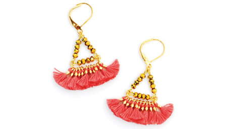plt_leif_lilu-tassel-earrings-in-rose