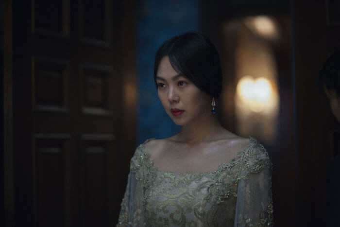 best-performances-of-2016-handmaiden-kim-min-hee