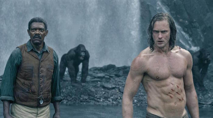 ten-sexiest-movies-of-2016-legend-of-tarzan