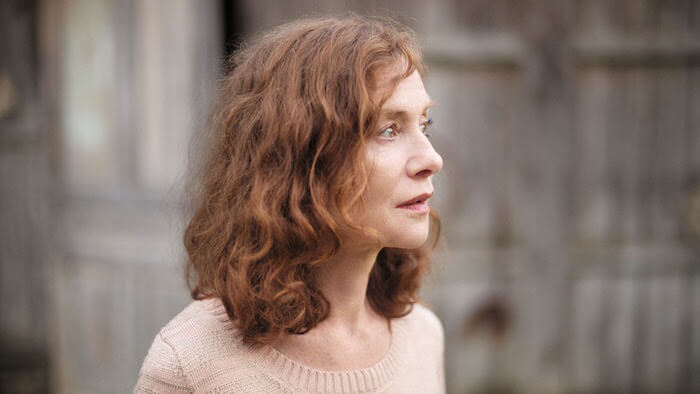 things-to-come-huppert